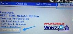 win7如何开机进入pe系统 win7进入pe系统的步骤